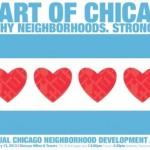 EDAC Clients Among Winners at Chicago Neighborhood Development Awards