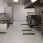 Republic_ovens_kitchen