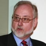 Industrial site reuse specialist, Ted Wysocki, returns.