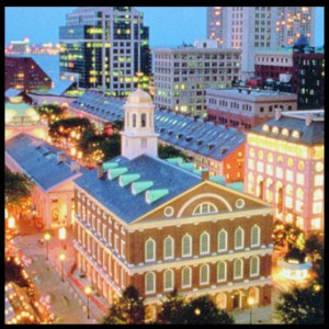 faneuil-hall-square