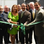 Food Agro Processing Center – Mayaguez, PR