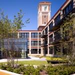 Green Exchange Wins Outstanding For-Profit Neighborhood R.E. Project Award