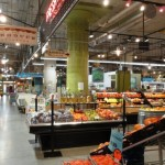 Midtown Global Market Produce Exchange