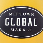 "Midtown Global Market Tops ""Best Of"" List"