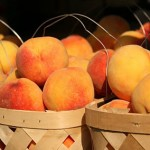 pepper-place-peaches