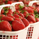 pepper-place-strawberries