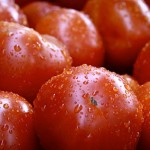 pepper-place-tomatoes