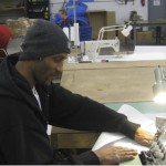 Quality Hands – Social Enterprise in the Twin Cities