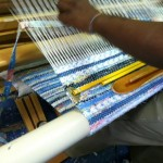 Weaving a Difference – Reloom
