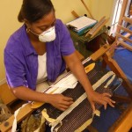 reloom-job-training-weaving