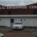 Republic Food Enterprise Center – Republic, PA