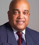 Richard C. Walker Joins EDAC
