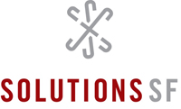 Solutions SF Logo